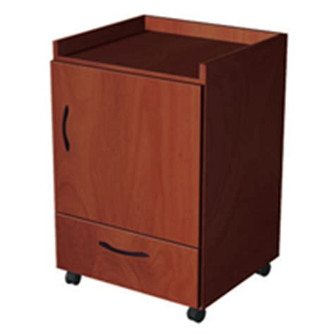 harmony office furniture unicor shopping harmony
