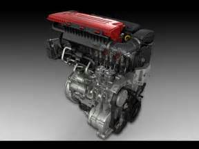 Abarth Engine Abarth Owners Need Some Assistance