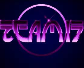 file team 17 logo png wikipedia