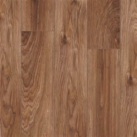 handscraped laminate flooring uk best laminate