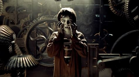 oscar film hugo 2011 hugo academy award best picture winners