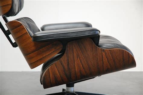Charles Eames Lounge Chair Price Design Ideas Charles And Eames Lounge Chair For Herman Miller 1958 Mid Mod Design