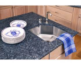 Blue Kitchen Countertops Pin By Marsha Chambers On My Flooring Color Match