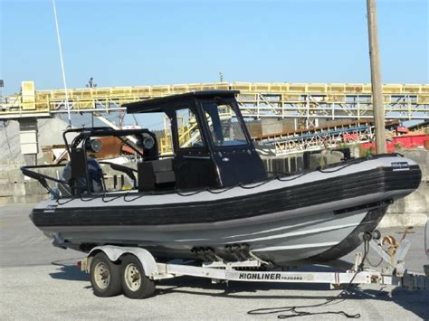 zodiac ski boat 25 best ideas about rhib boat on pinterest speed boats