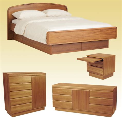 teak wood bedroom set modern teak furniture bedroom asian design of teak