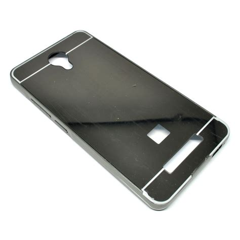 Bumper Mirror Xiaomi Redmi Note 2 Prime aluminium bumpers with mirror back cover for xiaomi redmi note 2 black jakartanotebook