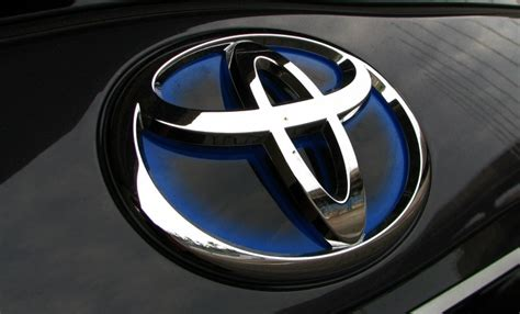 toyota philippines logo a selection of toyota wallpapers all in hd