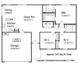 Morton Buildings Homes Floor Plans Morton Buildings Residential Plans Joy Studio Design