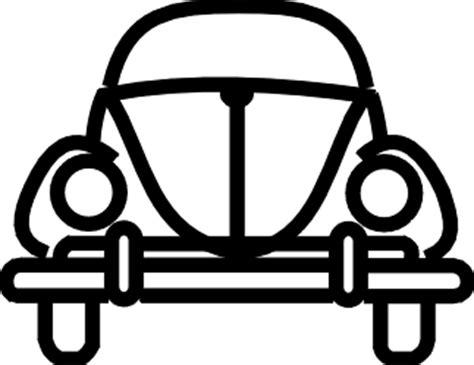 volkswagen bug clip art beetle clipart cliparts co