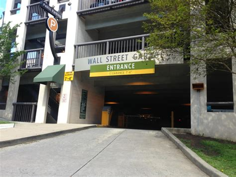 Wall Parking Garage Asheville wall garage parking in asheville parkme