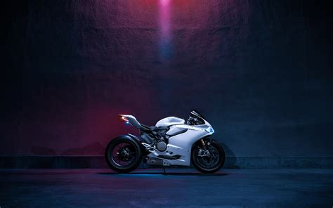 ducati wallpaper hd iphone ducati 1199 panigale s bike wallpapers hd wallpapers