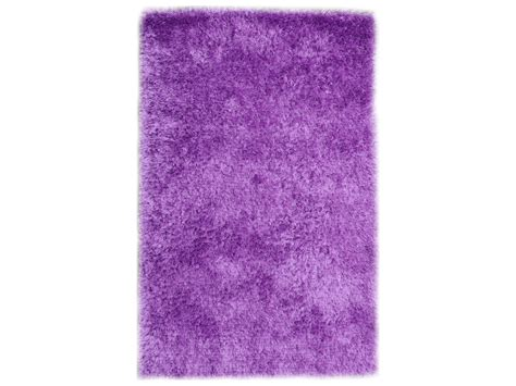 Light Purple Area Rug noble house codimuba rectangular light purple area rug codi7105