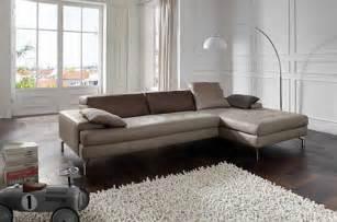 michalsky sofa michalsky home collection flair fashion home