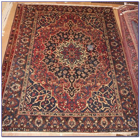 Area Rugs Ebay 10x13 Area Rugs Ebay Page Home Design Ideas Galleries Home Design Ideas Guide