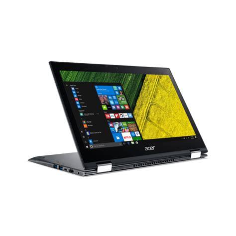 spin 5 laptops acer