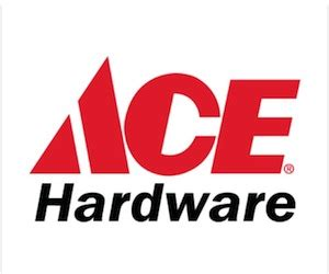 ace hardware logo digital experience platform whitepapers webinars