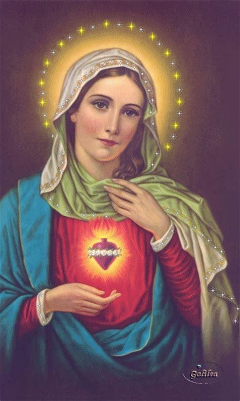 imagenes de la virgen maria wikipedia 174 gifs y fondos paz enla tormenta 174 fondos virgen maria
