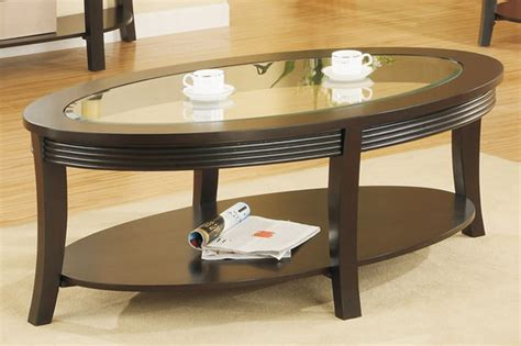 Brown Glass Coffee Table Brown Glass Coffee Table A Sofa Furniture Outlet Los Angeles Ca
