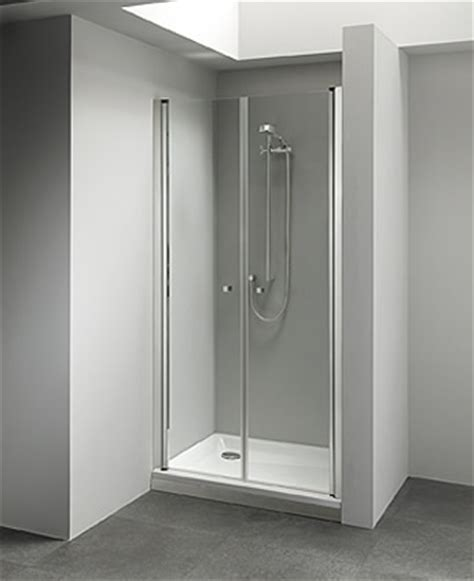 doccia con nicchia porta doccia a nicchia in cristallo
