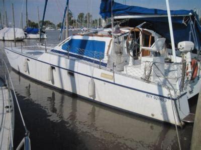 catamaran en venta en argentina velero catamaran 10m en venta
