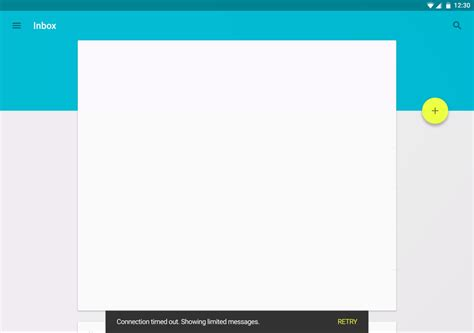 android design landscape layout android overlaying content appbarlayout using new