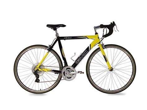 gmc road bike denali gmc denali road bike consumer safari