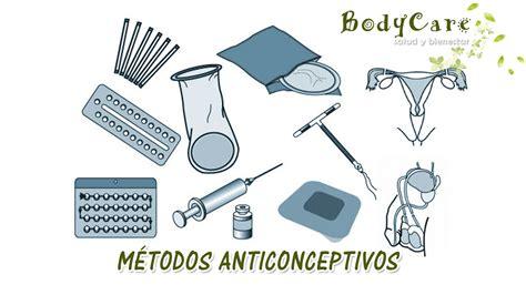 imagenes de metodos anticonceptivos temporales poster glog by fannyacz publish with glogster