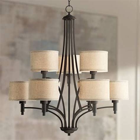 oil rubbed bronze dining room light best 25 dining chandelier ideas on pinterest rustic