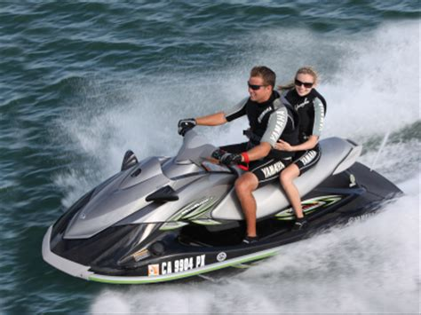 jet ski quad boat rental shaver lake power center water craft rv and atv rentals