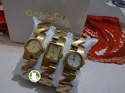 Sabuk Ck 330 Putih Hitam jam tangan dealova watch grosir jam tangan ori dan kw