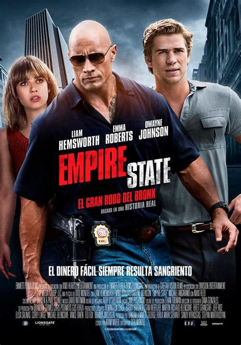 watch online empire state 2013 full movie official trailer watch empire state online free gostream123