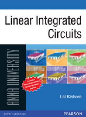 best book for linear integrated circuits buy vlsi design 2nd edition at flipkart snapdeal homeshop18 ebay at best price in