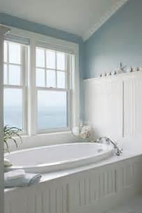 coastal bathroom designs what s your style elements