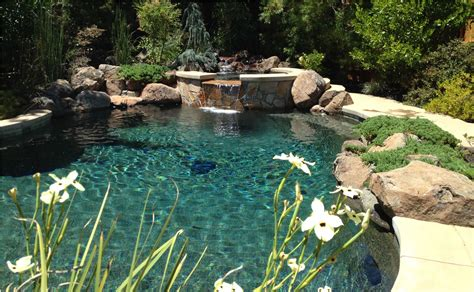 Backyard Pools Sacramento Backyard Pools Sacramento Mesmerizing Sacramento Backyard Design Images Inspirations Dievoon