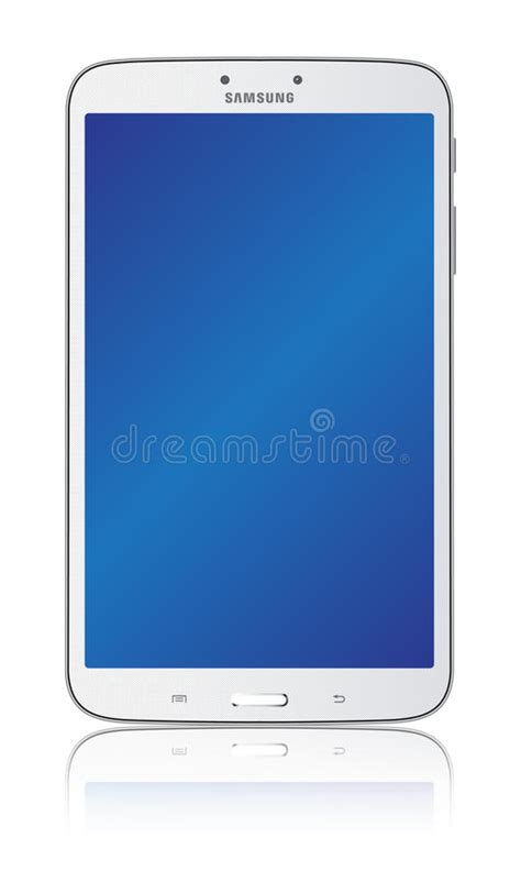 Samsung Tab X7 samsung galaxy tab 3 8 0 white editorial photo illustration of android applications 32646101