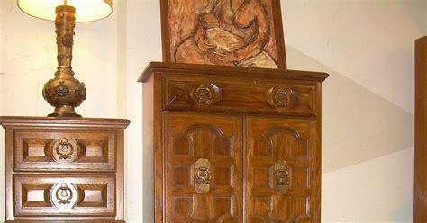 mediterranean bedroom furniture uhuru furniture collectibles sold mediterranean style