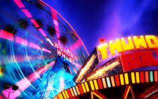 Carnivals In Circus And Carnivals Images Going To The Carnival Hd