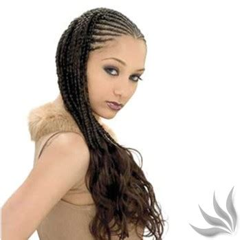 virginia s hair braiding braiding shop style gallery blackstylists com african american braids hairstyles