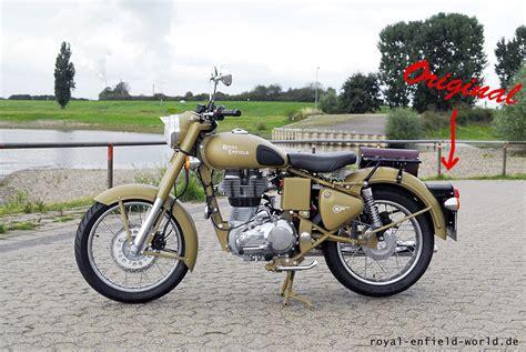 Motorrad Blinker Umbau by R 252 Cklicht Blinker Umbau