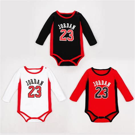 basketball clothes and shoes buy wholesale baby from china baby