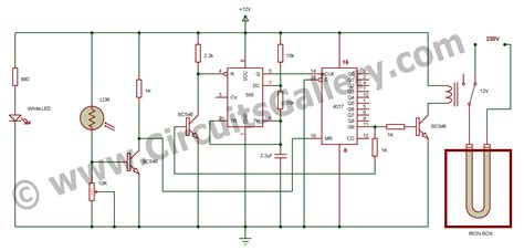 electric iron wiring diagram 28 wiring diagram images