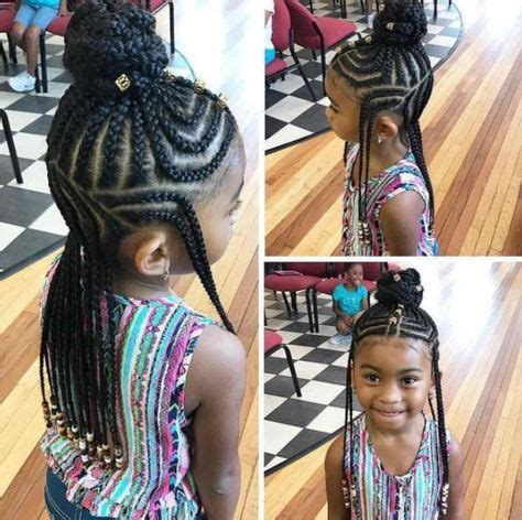 hairstyles games for adults 694 best natural hair for black kids images on pinterest