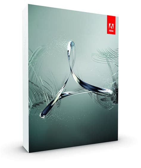 adobe reader 11 0 03 free download full version mhworld tk download full setup softwares offline installers for free
