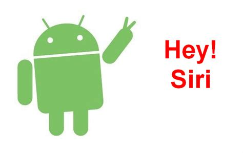 siri for android best siri alternative assistance app siri for android