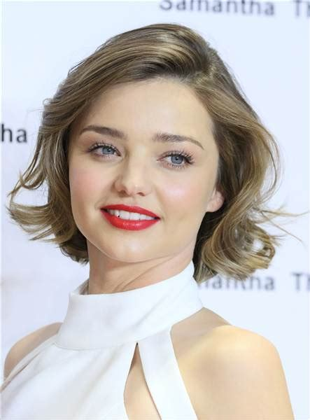 short hairstyles to try in 2016 todaycom bob hairstyles to help transition from short to long