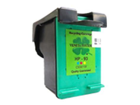 Tinta Printer Veneta veneta indonesia tinta veneta refill inkjet hp