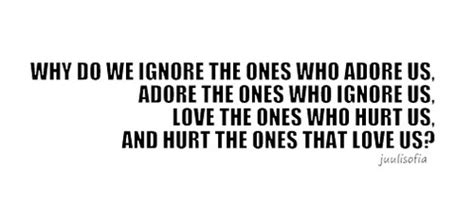Falling In For The Wrong Reasons Quotes by Being With The Wrong Person Quotes Quotesgram