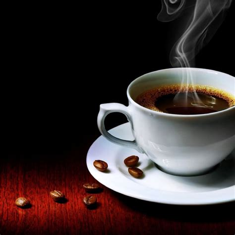 coffee cup wallpaper wallpapersafari 5 cup coffee hd wallpapers driverlayer search engine