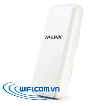 Tp Link Tl Wa7210n Outdoor Wireless Router outdoor wireless access point tplink tl wa7210n 2 4ghz 150mbps