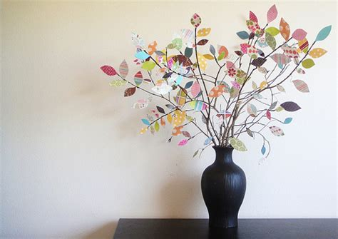 gorgeous and stylish branches crafts stalker